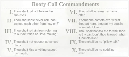 bc_commandments_v2.jpg